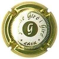 JAUME GIRO-V.4313-X.03078