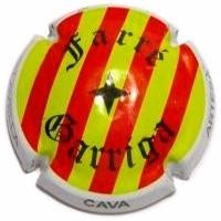 FARRE GARRIGA-V.4861-X.02646