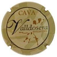 VALLDOSERA-V.16541--X.17108