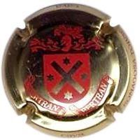 ROMAGOSA TORNE--V.11031-08462