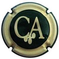 CARLES ANDREU--X.84220
