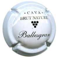BALLESGRAN-V.4763-X,03936