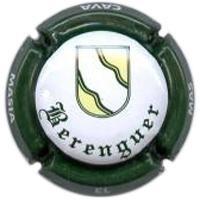 BERENGUER-V.5432--X.04603