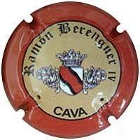 BERENGUER-V.3885-X.04337