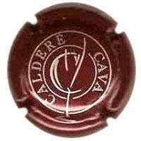 CALDERE-V.5464-X.17166