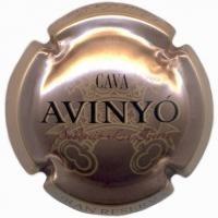 AVINYO-V.6075--X.12743