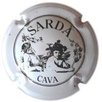 SARDA-V.1097-X.00827