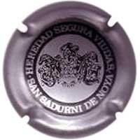 SEGURA VIUDAS-V.0665-X.13754