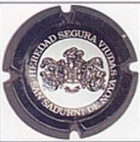 SEGURA VIUDAS-V.0671-X.10202