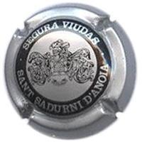 SEGURA VIUDAS-V.0676-X.01260