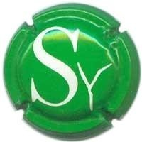 SILVIA CUSACHS-V.2676-X.00809
