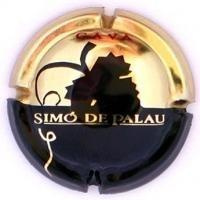 SIMO DE PALAU-V.0608-X.00232