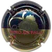 SIMO DE PALAU-V.3106-X.03894