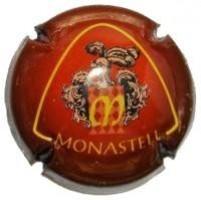 MONASTELL-V.3533-X.04516