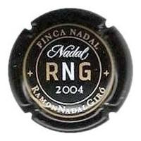 RAMON NADAL-V.17460-X.56252
