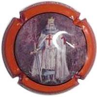 LACRIMA BACCUS--V.15172--X.43641