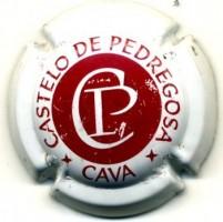 CASTELO DE PEDREGOSA-V.1306-X.16826
