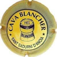 BLANCHER-V.0282-X.01301
