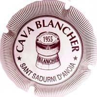 BLANCHER-V.2466-X.01298