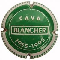 bLANCHER-V.0281ne-X.04847
