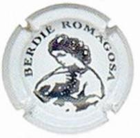 BERDIE ROMAGOSA-V.2909-X.04845