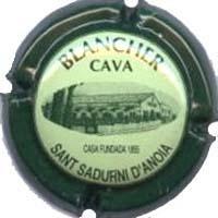 BLANCHER-V.2468-X.01299