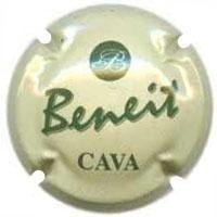 BENEIT-V.1302-X.01440
