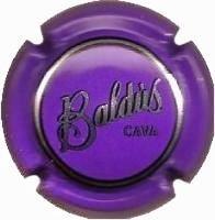 BALDUS-V.10637-X.33471