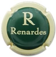 RENARDES--V.11015-X.12194
