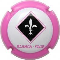BLANCA FLOR-V.10646