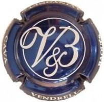 VENDRELL BAQUES-V.2687--X.00888