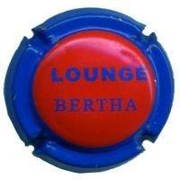 BERTHA--V.6594-X.04916
