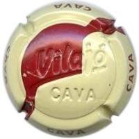 VILAJO-V.3125-X.01949