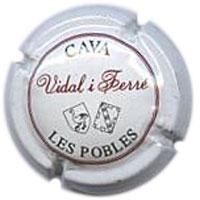 VIDAL I FERRE-V.0707-X.00360