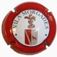 VILA MORGADES-V.1939-X.09598