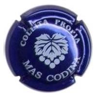 MAS CODINA-V.10023-X.32348