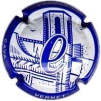 VERNET-V.8495-X.23120