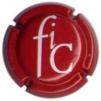 FIC-FARRE CATASUS--V.11253-X.22838