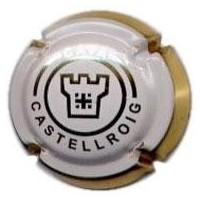 CASTELLROIG--V.11256--X.23923