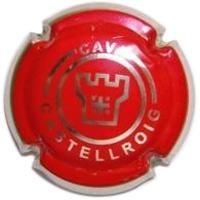 CASTELLROIG--V.11257-X.27069