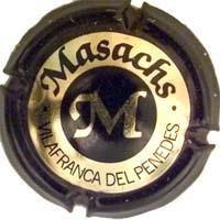 MASACHS-V.0561-X.08577