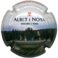 ALBET I NOYA-V.6700--X.19463