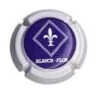 BLANCA FLOR--V.6754-X.21521