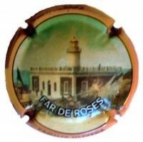 FREIXA RIGAU--V.19111-X.69825