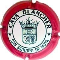 BLANCHER-V.0280-X.03144