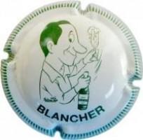 BLANCHER-V.0942-X.04848