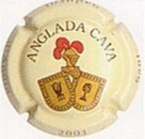 ANGLADA-V.1964-X.04613
