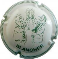 BLANCHER-V.0943-X.04849