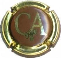 CARLES ANDREU--V.19726-X.72174