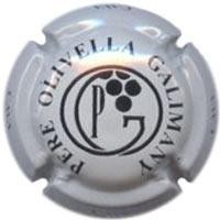 PERE OLIVELLA G.-V.3381-X.00160